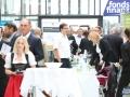 FondsFinanz_8_Hauptstadtmesse_10