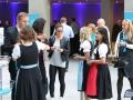 Fonds_Finanz_9_Hauptstadtmesse_ (36)