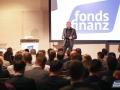 Fonds_Finanz_9_Hauptstadtmesse_ (60)