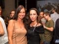 Fonds_Finanz_9_Hauptstadtmesse_Party_ (15)