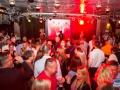 Fonds_Finanz_9_Hauptstadtmesse_Party_ (16)