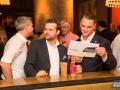 Fonds_Finanz_9_Hauptstadtmesse_Party_ (4)