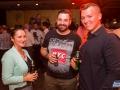 Fonds_Finanz_9_Hauptstadtmesse_Party_ (7)