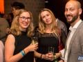 Fonds_Finanz_9_Hauptstadtmesse_Party_ (9)