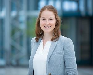 Anja Elenschneider