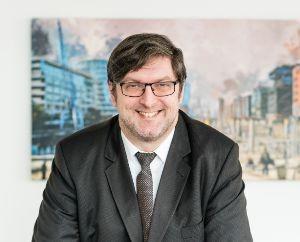 Matthias Brauch
