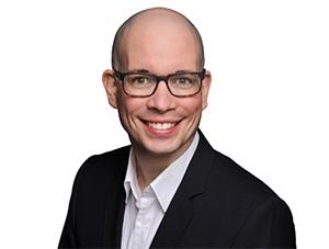 Björn Maier