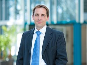 Daniel Lukas