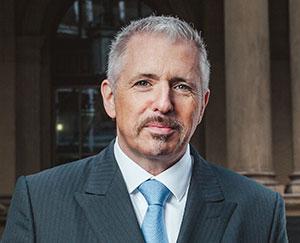 Dirk Müller (Mr. DAX)