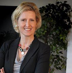 Ellen Ludwig