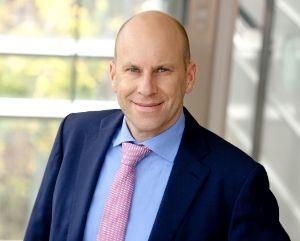 Martin Zsohar