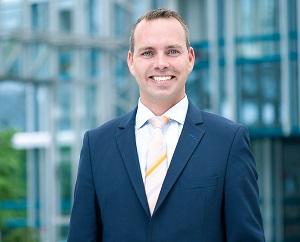 Matthias Thiele