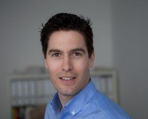 Nicolas Plögert