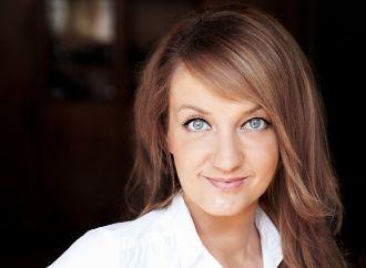 Nicole Kloos