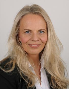 Petra Simon-Kobelt