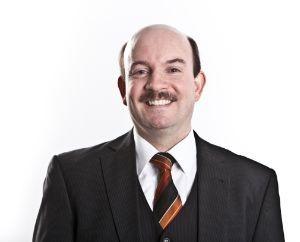 Ronald Perschke