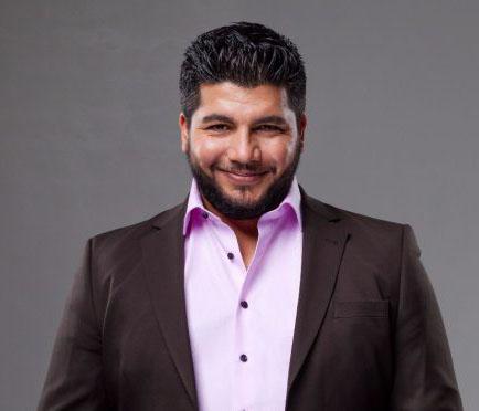 Samer Mohamad