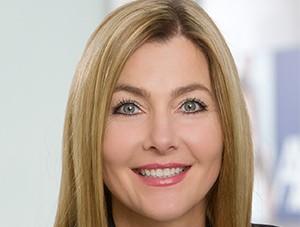 Sandra Oehlenschläger