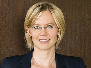 Ulrike Specht