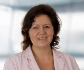 Verena Rübekeil