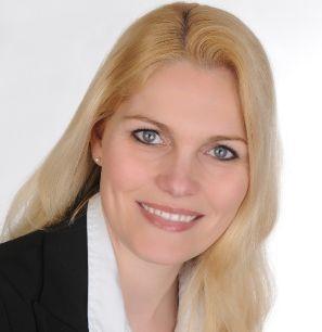 Christina Görgens
