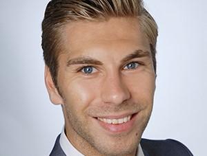Matthias Werwath