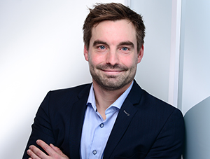 Christian Schlüter