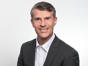 Jan Sobotta