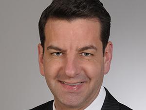 Joachim Rahn