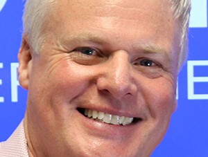 Jörg Jäschke