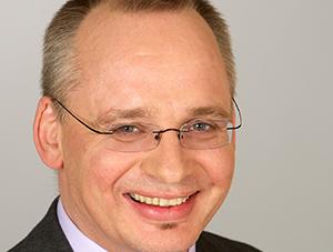 Klaus Seiwert