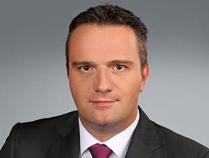 Marcus Lagler