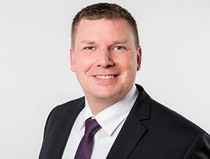 Markus Elsner