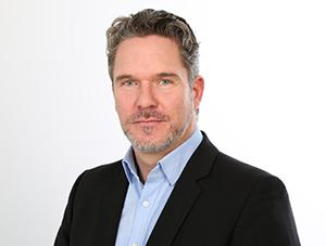 Markus Leenen