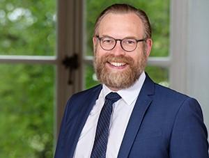 Arne Bröker
