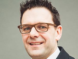 Thomas Miltner