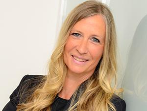 Bettina Precht