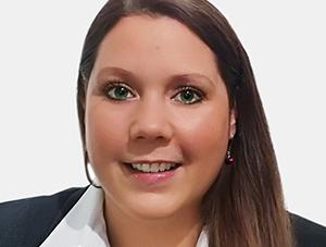 Sabine Küpper