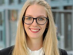 Katrin Schittkowski